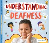 Understanding Deafness Cover Image