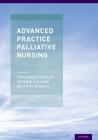 Advanced Practice Palliative Nursing Cover Image