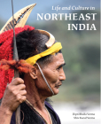 Life and Culture in Northeast India Cover Image