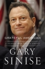 Grateful American: A Journey from Self to Service Cover Image