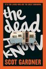 The Dead I Know Cover Image