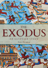 The Exodus: An Egyptian Story Cover Image