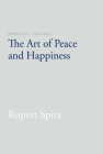 Presence, Volume 1: The Art of Peace and Happiness Cover Image