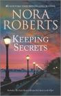 Keeping Secrets (O'Hurleys) Cover Image