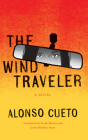The Wind Traveler Cover Image