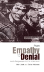 From Empathy to Denial: Arab Responses to the Holocaust Cover Image