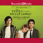 Perks of Being a Wallflower Mti Cover Image