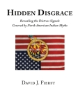 Hidden Disgrace: Revealing the Distress Signals Covered by North American Indian Myths Cover Image