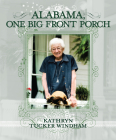 Alabama, One Big Front Porch Cover Image