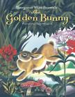 Margaret Wise Brown's the Golden Bunny Cover Image