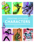 Creating Stylized Characters Cover Image