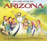 My Great-Aunt Arizona Cover Image