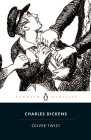 Oliver Twist (Penguin Classics) Cover Image