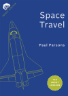 Space Travel: Ten Short Lessons Cover Image
