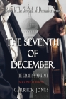 The Seventh of December: The Czarina's Necklace Cover Image