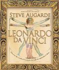 Lifelines: Leonardo Da Vinci Cover Image