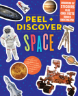 Peel + Discover: Space Cover Image