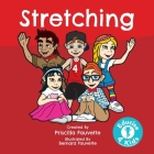 Stretching: The Ultimate Guide to Stretching Cover Image
