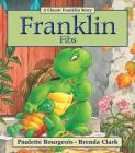 Franklin Fibs Cover Image