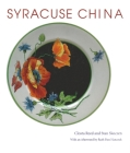 Syracuse China: May 7-21, 1864 Cover Image