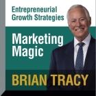 Marketing Magic Lib/E Cover Image