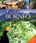 Enchanting Borneo Cover Image