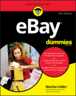 Ebay for Dummies Cover Image