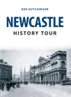 Newcastle History Tour Cover Image