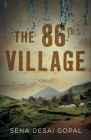The 86th Village Cover Image