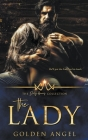 The Lady Cover Image