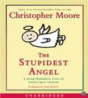 The Stupidest Angel CD: The Stupidest Angel CD Cover Image