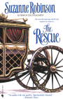 The Rescue: A Novel Cover Image