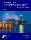 Florida Real Estate Continuing Education: the FLA.CE Program Cover Image