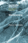 Wasteocene: Stories from the Global Dump Cover Image
