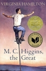 M.C. Higgins the Great Cover Image