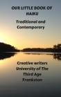 Our Little Book Of Haiku Cover Image