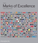 Marks of Excellence: The Development and Taxonomy of Trademarks Revised and Expanded edition Cover Image