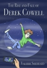 The Rise and Fall of Derek Cowell Cover Image