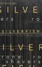 Silverfish Cover Image
