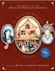 The Racketty-Packetty House: 100th Anniversary Edition Cover Image