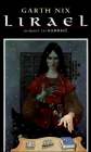 Lirael: Daughter of the Clayr Cover Image
