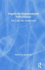 Improving Organizational Performance: The Cube One Framework Cover Image