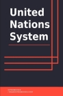 United Nations System Cover Image