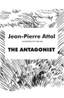 Antagonist (French Literature) Cover Image
