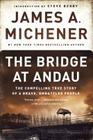 The Bridge at Andau: The Compelling True Story of a Brave, Embattled People Cover Image