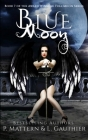 Blue Moon (Full Moon #7) Cover Image