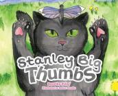 Stanley Big Thumbs Cover Image