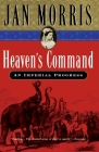 Heaven's Command: An Imperial Progress Cover Image