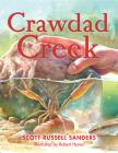 Crawdad Creek Cover Image