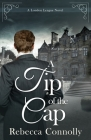 A Tip of the Cap Cover Image